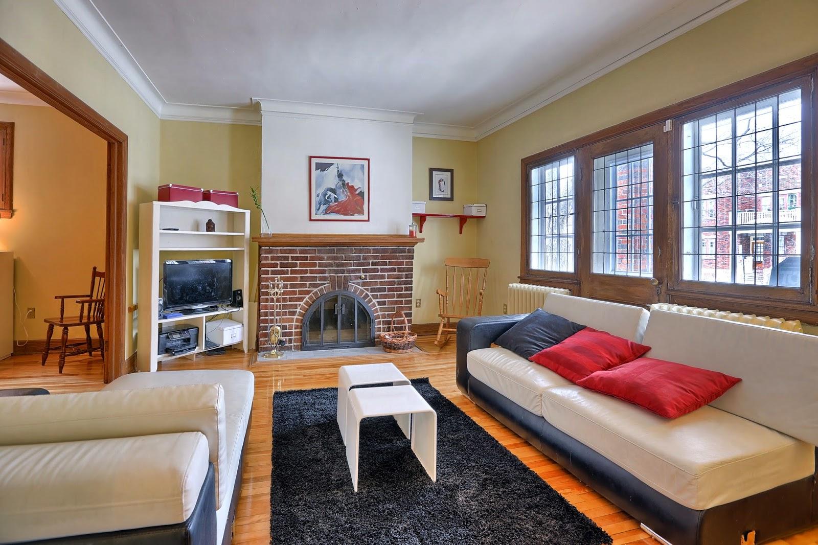 unik home staging les 3 tapes d 39 un home staging. Black Bedroom Furniture Sets. Home Design Ideas