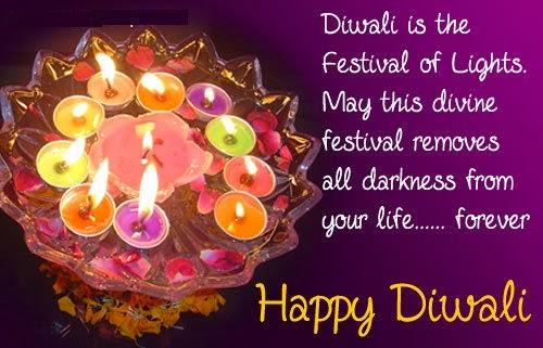 Happy diwali greeting cards 2014 happy diwali 2014 wishes diwali photo cards m4hsunfo