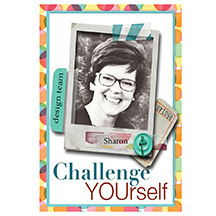Challenge YOUrself Design Team