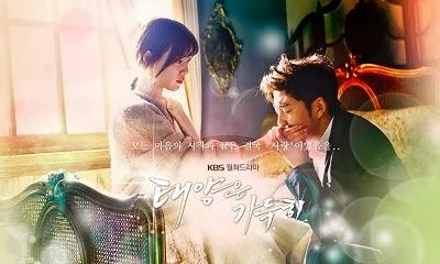 2014 korean drama terbaru dari korea terbaru tahun ini berikut