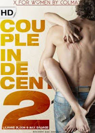 Couple Indecent