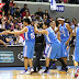 San Mig's own version of twin tower destroys Ginebra