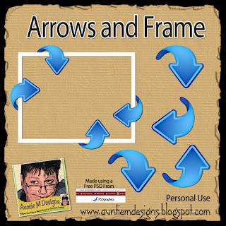 http://2.bp.blogspot.com/-LjnglQA_0ps/VXnODgUzjsI/AAAAAAAAISM/NBXtK6zsEfo/s320/folder.jpg