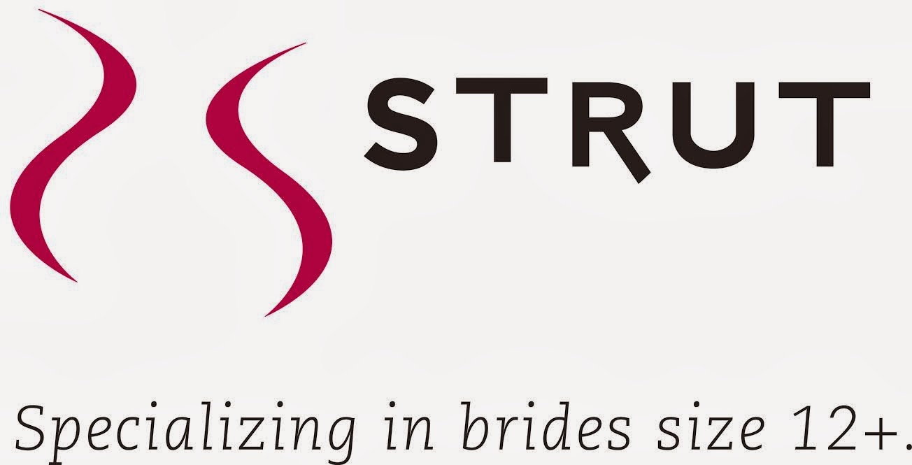 Strut Bridal Salon