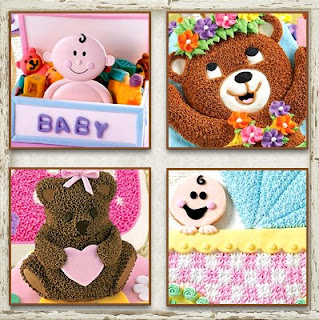 BIRTHDAY CAKES 3 TAGGER SIZE - CU Cajoline_birthdaycakes3_cu_zoom