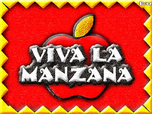 LA MANZANA III
