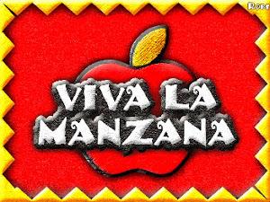 LA MANZANA III