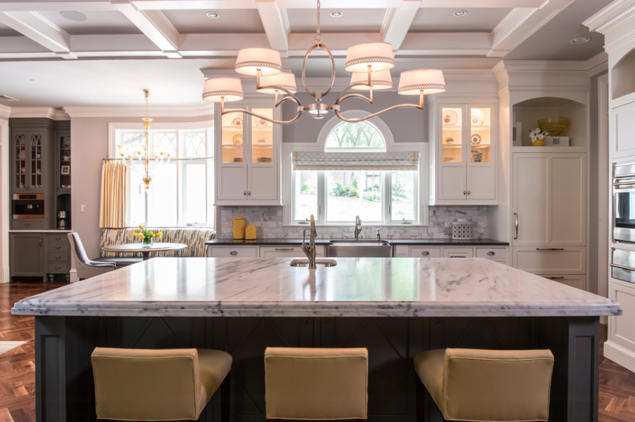 Recently Houzz Ran A Series About How To Clean Marble. We Took Away Several  Important Tips And Wanted To Share Them With You!