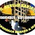 TUKANG, MANDOR, JASA PEBORONG, BANGUNAN, PROYEK,DI