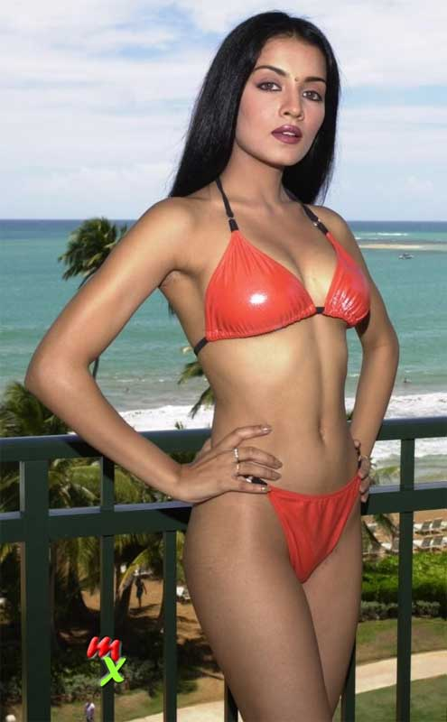 Selina Jetli Hot Photos http://actphotos-vijay.blogspot.com/2011/04/celina-jetly-hot-bikini-wallpapers-very.html