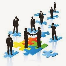Career in Networking Field in India