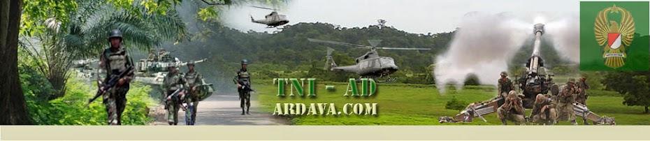 Album TNI-AD