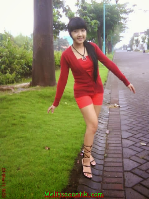 foto+cabe+%252815%2529 Wyna, Cewek Cabe cabean Imut Piala Bergilir di Balapan Liar