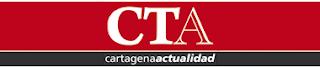 http://www.cartagenaactualidad.com/2015/09/el-colegio-santa-florentina-de-la-palma-premiado-en-la-iv-edicion-premios-nacionales-eduteca/