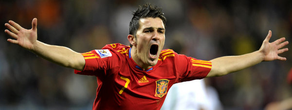 El 7 de España