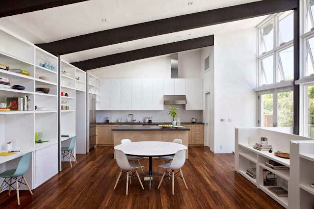 white-interior-kitchen-Net-Zero-Energy-Modern-House