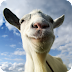 Download Goat Simulator v1.0.8 Apk Data for Android