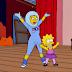 Los Simpsons Online 11x20 ''El último tango en Springfield'' Audiolatino