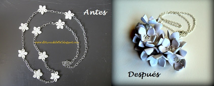 http://www.elrincondefrifri.com/2014/01/reconstrucciones-collar-de-flores.html