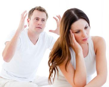 Pertimbangan Sebelum Memutuskan Bercerai