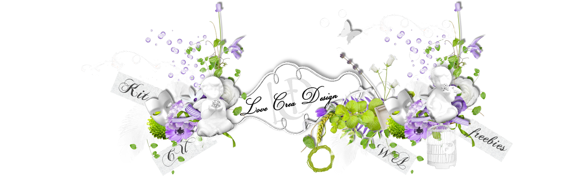 scrap digital love-crea-design