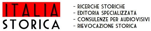 Associazione Culturale ITALIA Storica