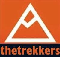 Thetrekkers