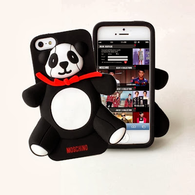 agostino cover iphone