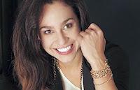 Daniela Herrero