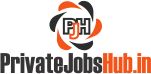 Privatejobshub.in – Latest Government Recruitment/Exam 2018