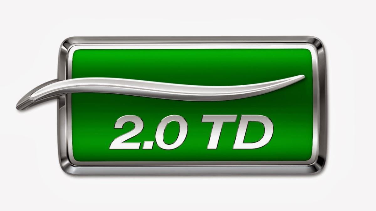 Car Logo 2014