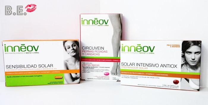 Inneov-gama-productos