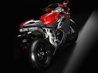 2012 MV Agusta F4R Motorcycle Photos 6