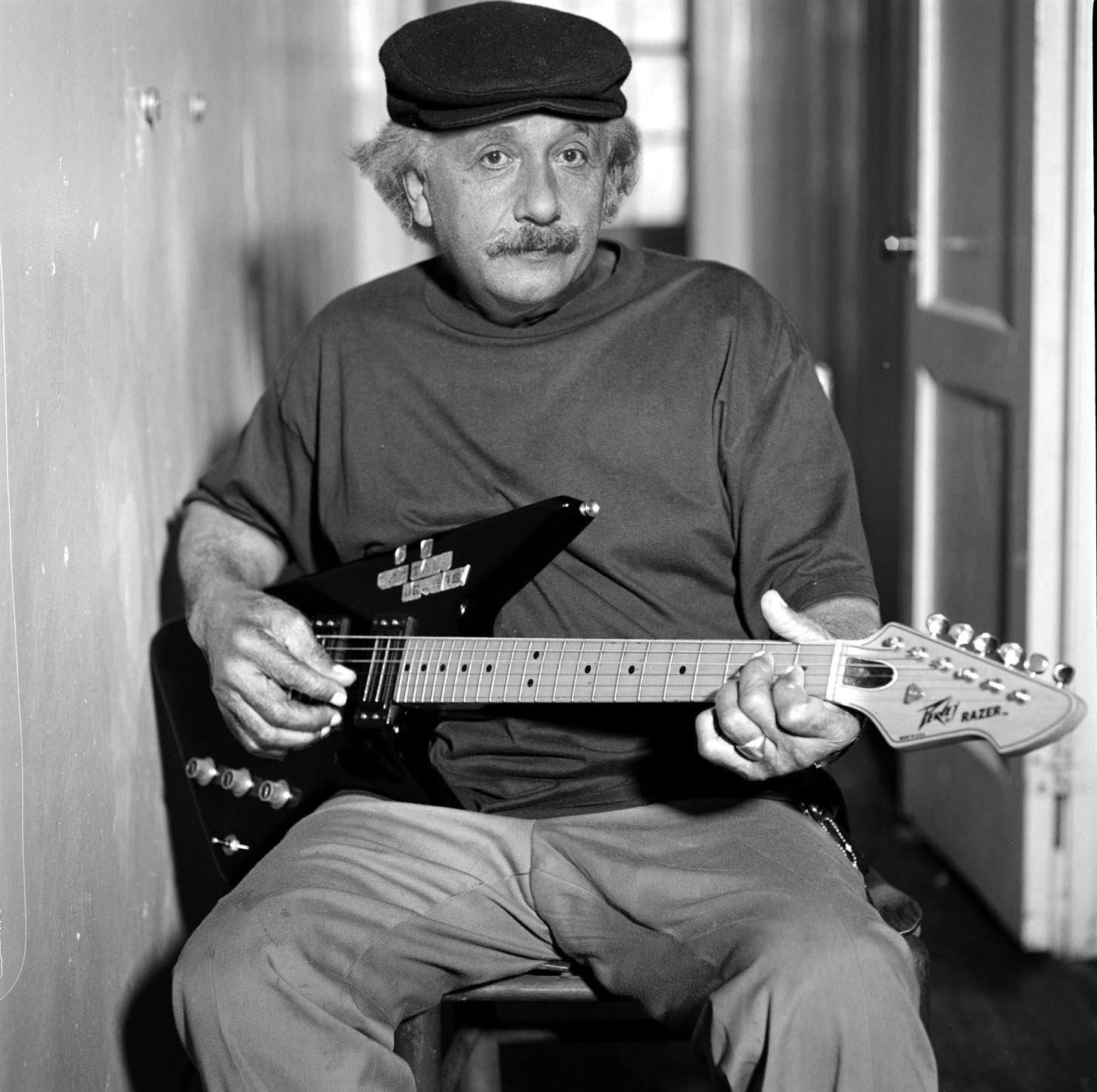 einstein-guitar.jpg