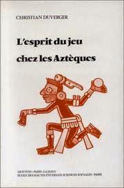 http://ludopathe.blogspot.fr/2013/10/lesprit-du-jeu-chez-les-azteques.html