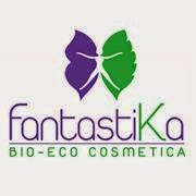 FantastiKa website