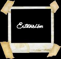 Extensión