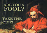Take the Quiz!