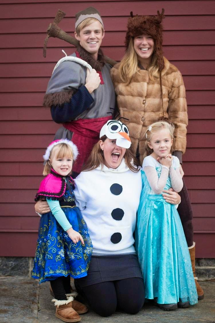 2015 Costumes Ideas For Families With Children Houzz Home