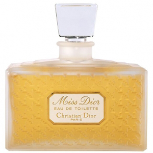 Miss Dior for women