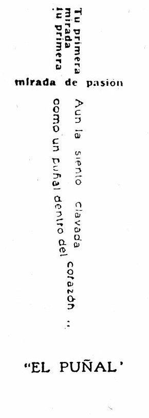 Estilos artísticos (página 2) - Monografias.com