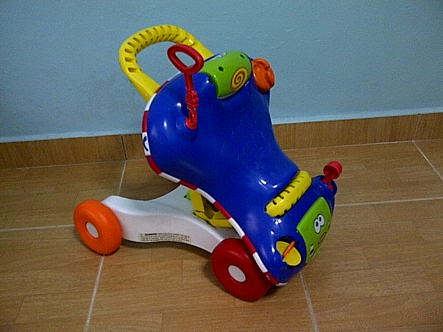 Toys That Start With A : Special toys shop playskool explore n grow step start