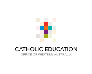 Catholic Education Office of Western Australia