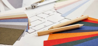 Qualities Successful Interior Designer