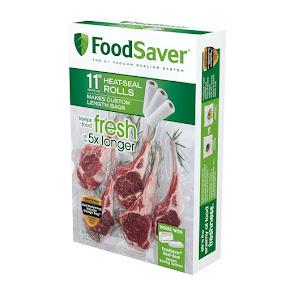 Food Saver Bags
