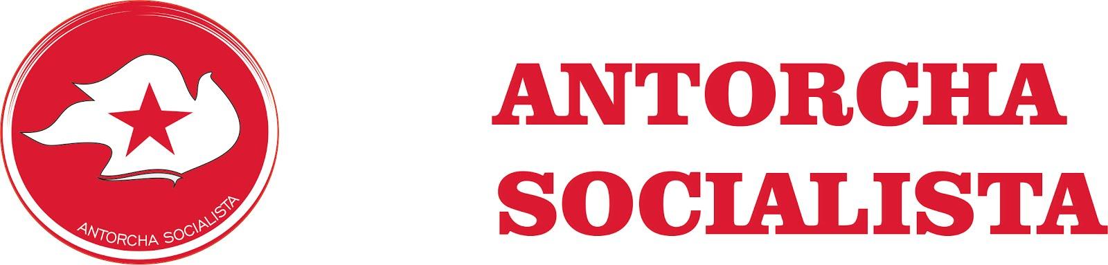 Antorcha Socialista