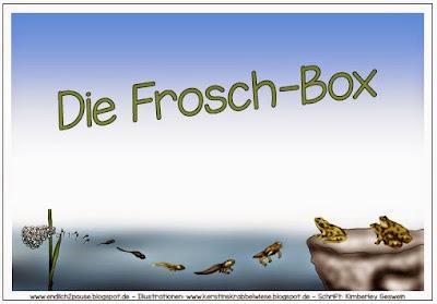 https://dl.dropboxusercontent.com/u/59084982/Schilder%20Lernboxen.pdf