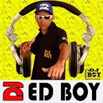 DJ ED BOY  CONTATOS 9.9934-7003