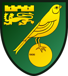 Canaries.co.uk