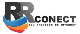 RR Conect,o seu Provedor de Internet em São Cristovão